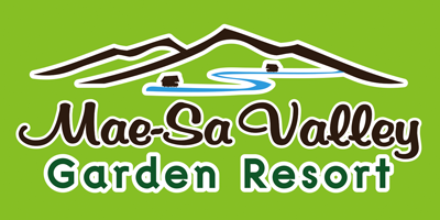 MaeSa Valley Garden Resort & Craft Village